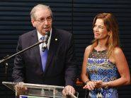 Esposa de Eduardo Cunha não vai cumprir pena e nem perderá o 1,5 milhão de dólares em conta na Suíça