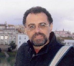 Igor Fuser