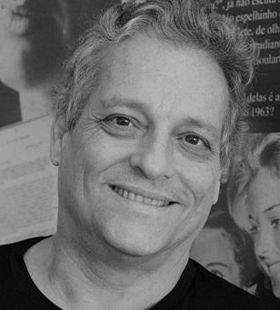 João Vicente Goulart