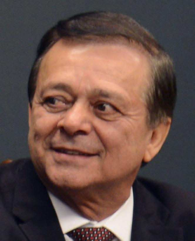 VEJA denuncia esquema de corrupção no Ministério do Trabalho