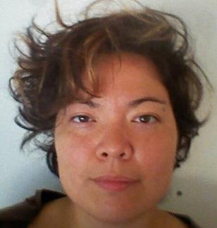 Letícia Penteado