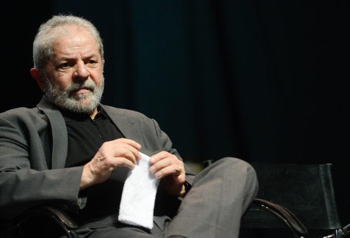 O que acontece com Lula depois do julgamento nesta segunda-feira?