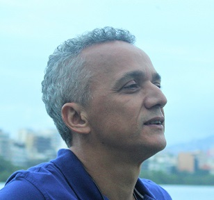Valdemar Figueredo
