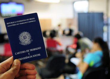 Fórum Sindical: O fantasma do desemprego volta a assombrar o Brasil
