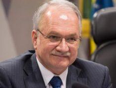 Julgamento no STF: Fachin vota contra um dos habeas corpus a Lula