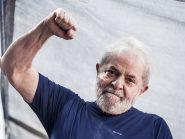 STF deve julgar pedido de liberdade de Lula no dia 26