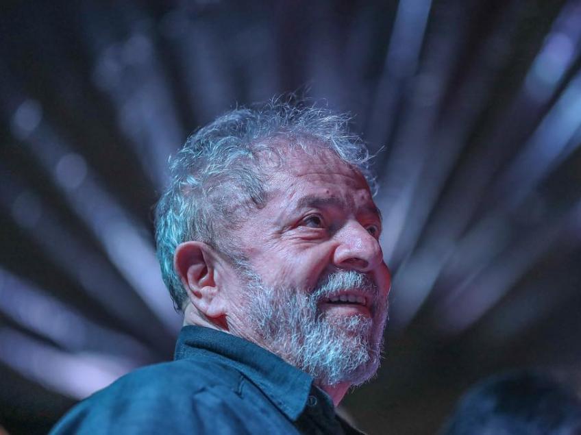 Wellington Dias e outros governadores do NE visitam Lula