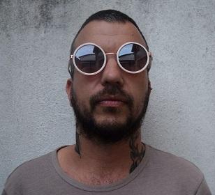 Marcelo Hailer
