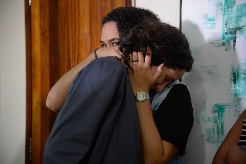 STJ acata queixa-crime contra desembargadora que mentiu sobre Marielle Franco