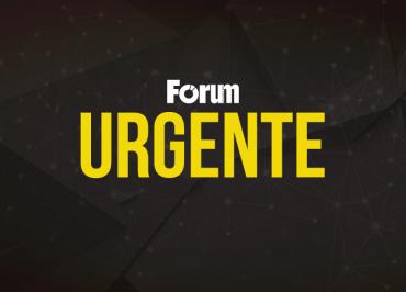 URGENTE: Criança de 8 anos é baleada pela PM no Complexo do Alemão