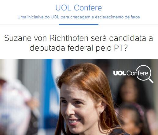 suzane-von-richthofen-candidata.jpg
