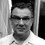 Valerio Arcary