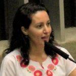 Ana Prestes