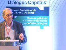 Especialistas debatem papel dos bancos públicos no desenvolvimento do Brasil. Assista