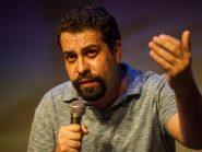 """Boulos: """"Pedro Parente, se tiver vergonha na cara, tem que pedir pra sair"""""""