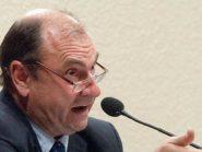 Justiça suspende direitos políticos de Cesar Maia