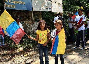 Colômbia vai às urnas para escolher novo presidente: saiba o que está em jogo