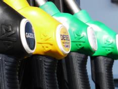 Associação de Transportes Urbanos alerta que aumento do diesel pode elevar tarifas de ônibus
