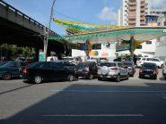 Sidney Rezende: A aposta na 'venezuelização' do Brasil é o maior erro da história recente