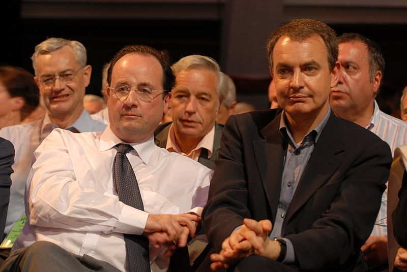 Aloysio Nunes critica ex-chefes de Estado que pediram Lula livre