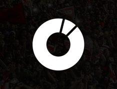 Editorial da Fórum: Direção de movimentos se disputa nas ruas e nas lutas