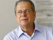 Zé Dirceu prevê um governo Bolsonaro popular e duradouro