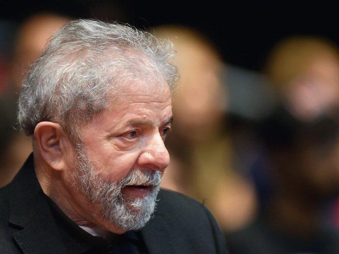 Plenário do TSE vai analisar representante de Lula nos debates eleitorais