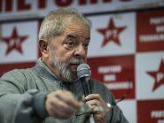 Pesquisa Ipsos: Lula se mantém mais aprovado e rejeição a Bolsonaro aumenta