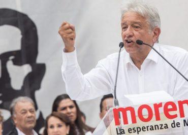 Mexicanos preparam-se para uma eleição que pode ser histórica