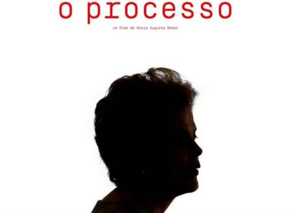 Filme 'O Processo', de Maria Augusta Ramos, é um pesadelo que precisa ser  revisto