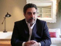 Comissão de Direitos Humanos da Câmara vai ouvir Tacla Duran. Vídeo