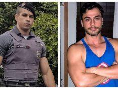 Policial militar e companheiro são vítimas de ataque homofóbico nas redes sociais