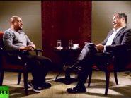 Em entrevista a Rafael Correa, ex-jogador Roberto Carlos faz elogios a Lula