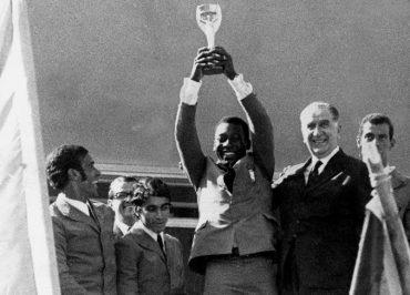 Copa do Mundo e regimes ditatoriais: uma relação próxima e perigosa
