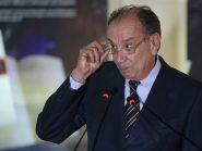 Janio de Freitas diz que governo desconsiderou um tratado e um pacto internacionais
