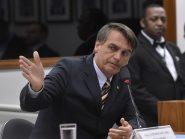 """Agência Lupa diz que Bolsonaro """"derrapa"""" ao falar que Herzog não foi assassinado pela ditadura"""