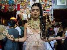 Erica Malunguinho: O sistema que está aí é fruto da branquitude; é hora de alternar o poder
