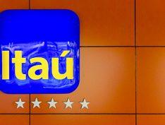 Com liminar favorável, Itaú deixa de pagar R$ 26,6 bilhões em impostos