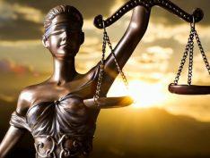 Autos do processo confirmam: laqueadura de Janaína foi feita mesmo contra a vontade dela