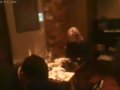 Secretária de Trump é vaiada em restaurante mexicano em Washington