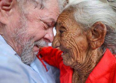 """Em carta, Lula pergunta a ministros do STF: """"Por que tanto medo da verdade?"""""""