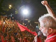 'Só um levante popular tira Lula da prisão', avalia Gilberto de Carvalho