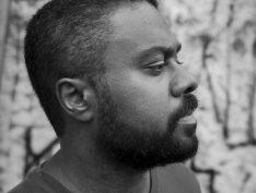 HQ de brasileiro sobre escravidão concorre ao maior prêmio de quadrinhos do mundo