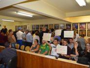 São Lourenço do Sul é a primeira cidade do RS a aprovar o projeto Escola Sem Partido