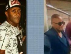 Inocente é preso no Rio por ser parecido com assaltante