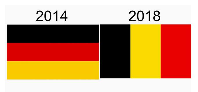 378106ec1 Gol da Alemanha  Mais uma vez