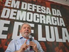 TSE começa a descartar a ideia de negar candidatura de Lula por liminar, diz Mônica Bergamo
