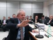 Para The Economist, Judiciário brasileiro se tornou fórum de política partidária
