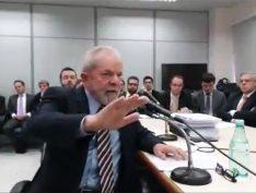 Haddad: Se conduta de Moro for chancelada, golpe de Bolsonaro contra STF terá sido em parte consumado