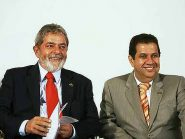 Carlos Lupi, presidente do PDT, visita Lula na próxima quinta-feira (23)